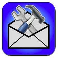 Mail Tools