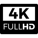 iVI 4 Video Converter 4k Image