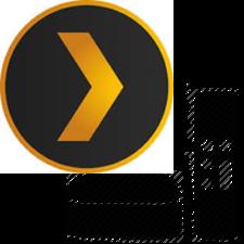 iVI 4 Video Converter Plex Image