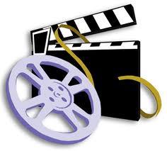 iVI 4 Video Converter Movie Image